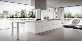 kitchen furniture vancouver kitchen cabinets how to find kitchen cabinets in vancouver