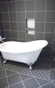 Bathroom Tile Installers 10 Best Bathroom Tile Images On Pinterest Bathroom Tiling Tile