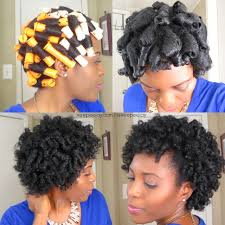 short roller set hair styles ghetto natural blowout hairstyles for short hair