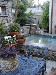 Houston Landscape Design by 77 Best Mcdugald Steele Images On Pinterest Houston Landscape