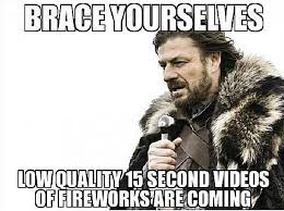 Funny 4th Of July Memes - 20 funny pics to make you laugh on the 4th of july