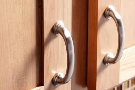 Tips For Replacing Cabinet Handles And Drawer Knobs New Zealand - Kitchen cabinet handles australia