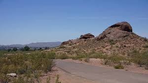 best 46 fun things do u0026 see in arizona activities