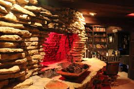 fascinating house on the rock frank lloyd wright 96 for online