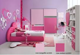couleur de chambre pour fille emejing idee couleur peinture chambre garcon photos design trends