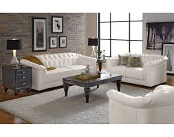 Leather Livingroom Sets Mezomorf Com Wp Content Uploads 2017 08 The Giorgi