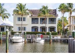 Vero Beach Rental Houses by Vero Beach Remax Associated Realty