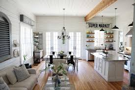 decor trends 2017 most wanted decor trends for 2017 according to pinterest