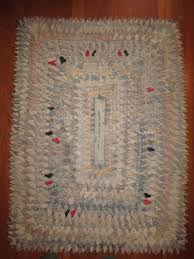 Thrift Rugs Deb Rowden U0027s Thrift Shop Quilts May 2012