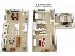 3 bedroom apartments boston ma harbor point on the bay apartments boston ma apartment finder