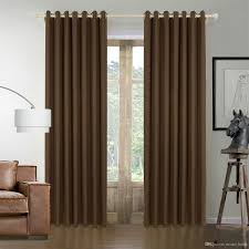 Blackout Drapes Custom Blackout Curtains Business For Curtains Decoration