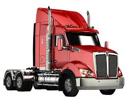 cost of new kenworth truck new kenworth brown and hurley