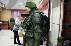 Russia Equipped Six Military Bases by Russian Ground Forces Wikiwand