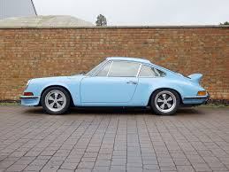 gulf porsche 911 1973 porsche 911 sc to rs specification coys of kensington