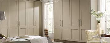 Quality Fitted Bedrooms Bolton At Prices You Can Afford Phase - Fitted bedrooms in bolton