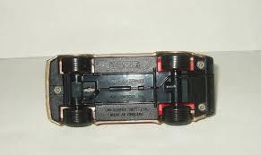 matchbox porsche 944 порше porsche 944 matchbox 1 40 аукцион масштабных и сборных моделей