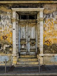 House Door by Free Photo Old House Door Architecture Free Image On Pixabay