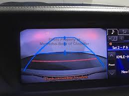 lexus dealership chandler 2013 used lexus gs 350 4dr sedan rwd at bmw north scottsdale