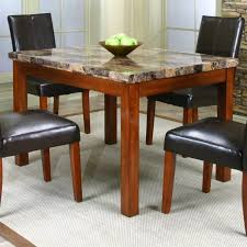 Granite Top Dining Table Dining Room Furniture Granite Top Dining Table Granite Top Dining Table Round Marble