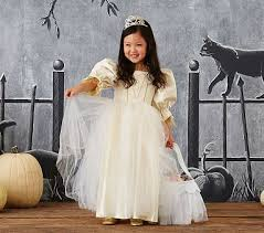 Pottery Barn Kids Witch Costume 116 Best Halloween U003e Kids Costumes 4 8 Years Images On