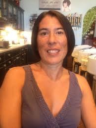 a new haircut u2013 ground control to major mom