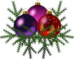 free ornament cliparts the cliparts