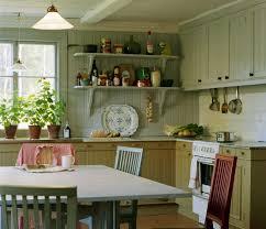 Swedish Kitchen Design Scandinavian Kitchens