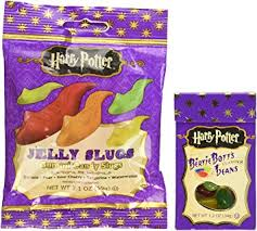 where to buy harry potter candy jelly belly harry potter bertie bott s jelly slugs