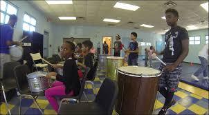 kids samba samba kids 2017