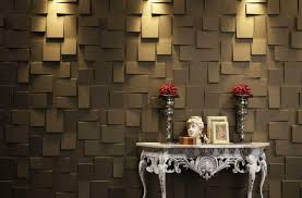 decor amazing wall paneling designs cozy rooms design with a
