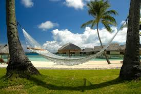 national hammock day pvc hammock stand