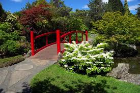 Botanic Gardens Hobart Gardensonline Royal Tasmanian Botanical Gardens Gardens Of The