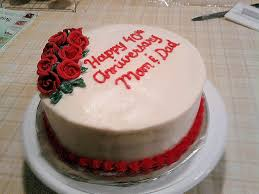 happy anniversary cake images beautiful hd wallpapers cake wedding