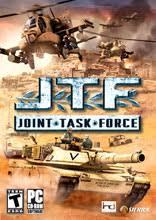 si鑒e d馗athlon 聯合特遣部隊joint task 即時戰略遊戲英文破解版 能源盤後伊拉克