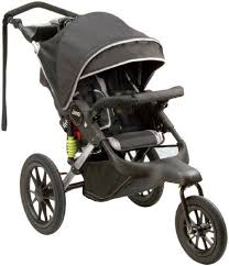 will amazon be selling bob strollers for cheap on black friday 122 best products images on pinterest baby jogger joggers and