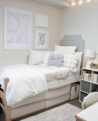 Best  Cool Dorm Rooms Ideas On Pinterest University Rooms - Bedroom designs for college students