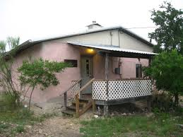 Cottages With Breezeway Ubaru U003e Accommodations U003e Facilities