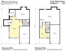 Free House Plans With Basements 49 Basement Plans Free Free Basement Wet Bar Plans Vendermicasa Org