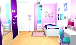 les chambres des filles rideaux chambre fille princesse open inform info