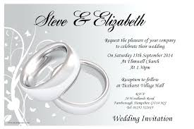 wedding program ideas templates template wedding program ideas template popular invitation