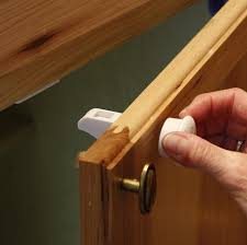 child proof cabinet locks without screws child proof cabinet locks with new install tool no tools or screws
