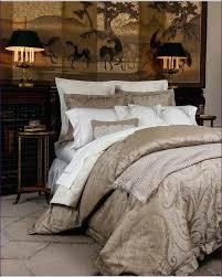 affordable linen sheets high end bed sheet full size of affordable linen sheets online linen