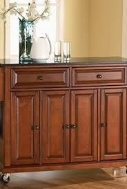 kitchen islands u0026 carts archives wall u0027s furniture u0026 decor