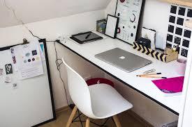 aménager mon bureau pour être productive ju féminin