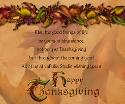 happy thanksgiving to everyone lapulia book of shadows