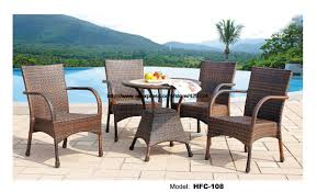 Patio Table And Chairs On Sale by Online Get Cheap Small Outdoor Furniture Aliexpress Com Alibaba