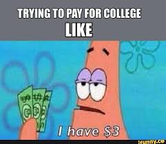 Spongebob Homework Meme - 24 spongebob memes you ll understand if you re a college student