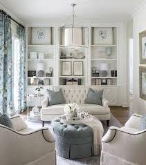 Blue Color Living Room Designs - best 25 stylish living rooms ideas on pinterest living room
