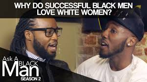 Educated Black Man Meme - why do black men date white women ask a black man madamenoire