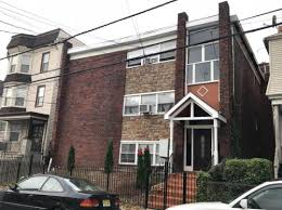 apartments for rent in irvington nj from 729 hotpads